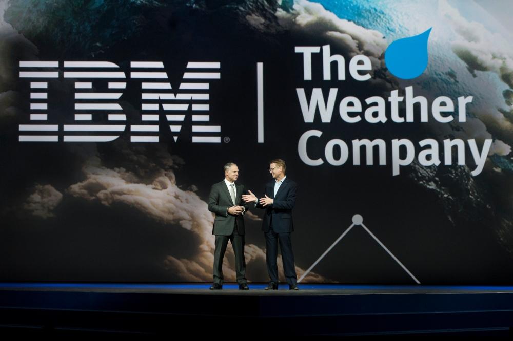 ibm-weather-company