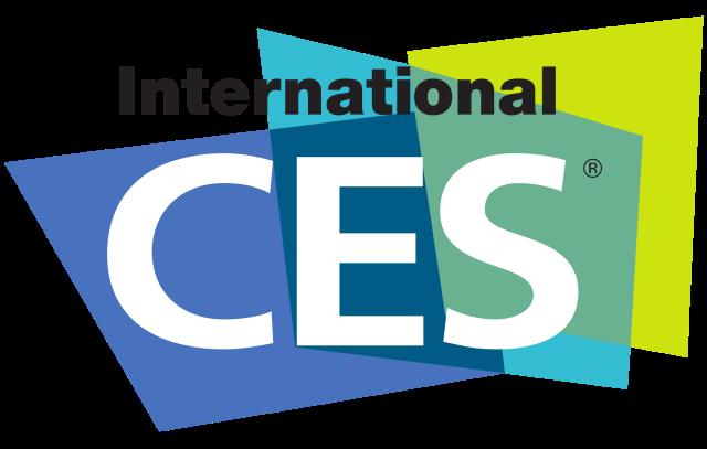 International CES