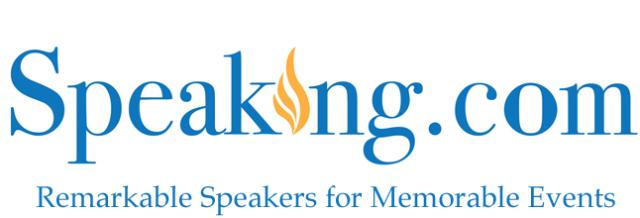 Speaking.com