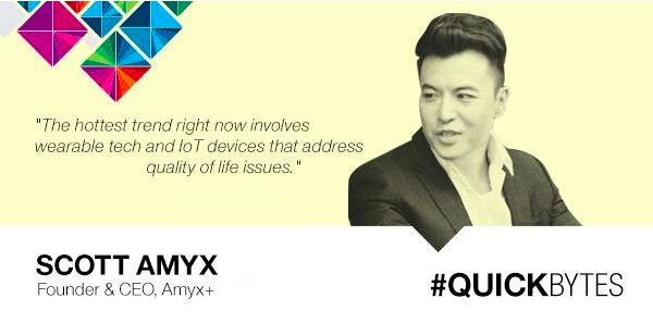 scott-amyx-ibm-amyx-iot-wearables