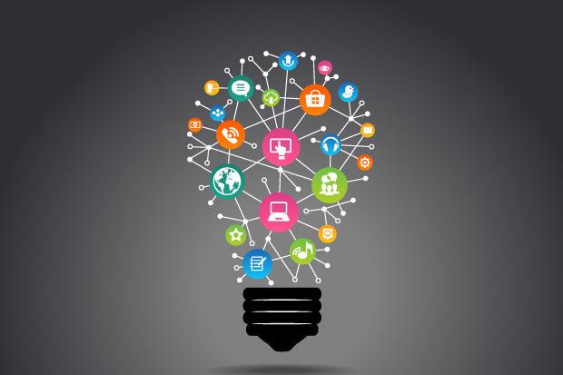 Internet of Things Ideas