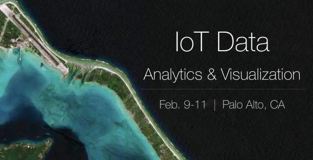 IoT-Data-Conference