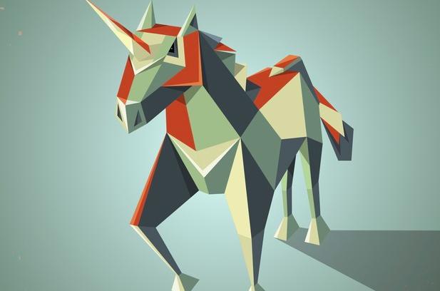 Amyx Ventures Unicorn