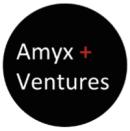 Amyx Ventures