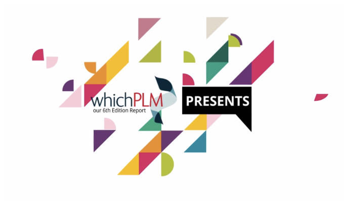 Amyx+ Contributes to WhichPLM Report 6th Edition: IoT Issue