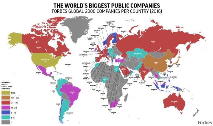 global-2000
