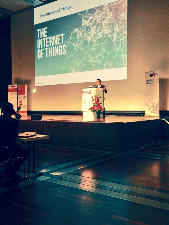 scott-amyx-internet-of-things-at-m2m-summit