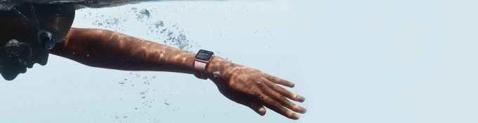 wearable-tech-swimmer
