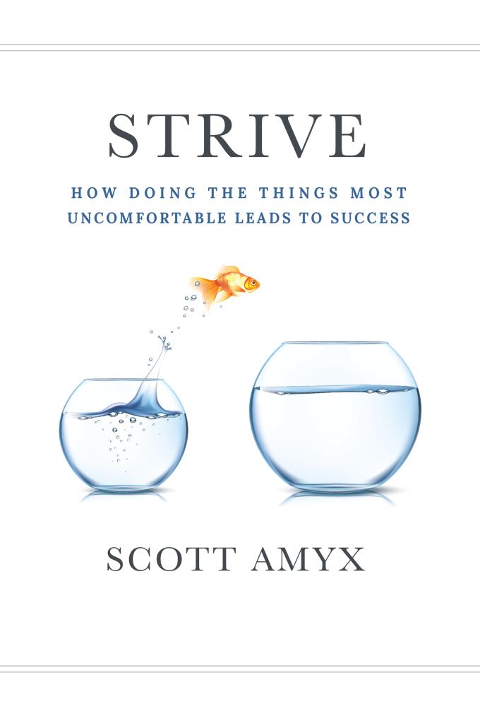 strive-book-by-scott-amyx