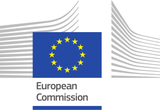 Amyx+ Participates in European Commission Validation Workshop: Study on Cross-Cutting Business Models for the Internet ofThings
