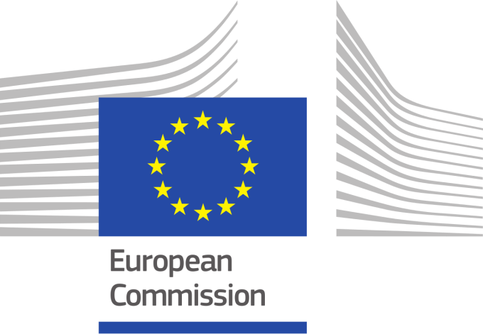 Amyx+ Participates in European Commission Validation Workshop: Study on Cross-Cutting Business Models for the Internet of Things