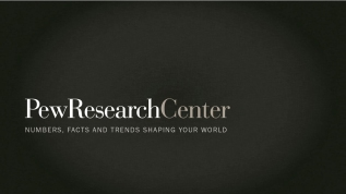 Pew Research Center: Internet, Science and Tech on the Future of FreeSpeech