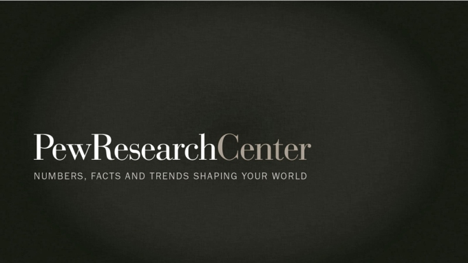 Pew Research Center: Internet, Science and Tech on the Future of Free Speech